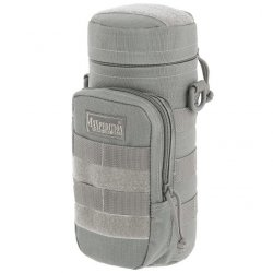 Maxpedition Bottle Holder 10x4