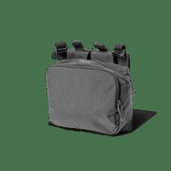 5.11 Tactical 2 Banger Admin Gear Set a876a9ca28df5