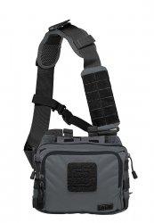 5.11 Tactical 2 Banger Bag a2c7646e2f43e