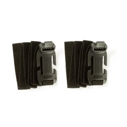 5.11 Tactical Sidewinder Straps Small 2st