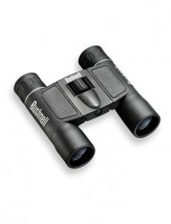 Bushnell Powerview - 10x25