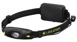 Led Lenser NEO4 240LM IP57