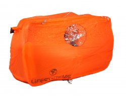 Lifesystems Survival Shelter 4