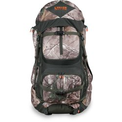 Backpacks - Bags   packs - Knifestore.se 69c5bd6460c6a