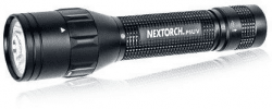Nextorch P5UV Dual-Light 800LM