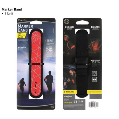 Nite Ize LED Marker Band